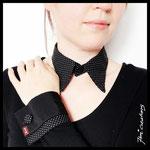collar # C2-006-a