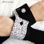 cuffs # M4-014-a