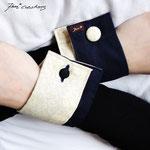 cuffs # M4-022-a