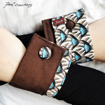 cuffs # M4-033-a