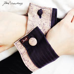 cuffs # M4-009-b
