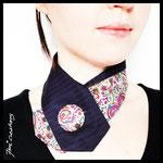 collar # C1-003-a