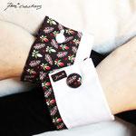 cuffs # M4-015-a