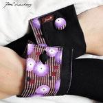 cuffs # M4-012-b