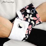 cuffs # M4-046-a