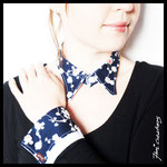 collar # C2-002-a