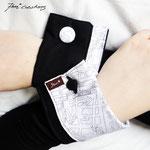 cuffs # M4-025-a