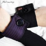 cuffs # M2-005-a