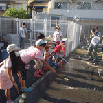 8/19(水)武庫西生涯学習プラザ