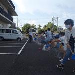 8/26(水)大庄北生涯学習プラザ