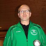 Der überragende Kegler im SKVH Team war Lothar Fleig der das Beste Einzelresultat spielte mit 468 Kegeln