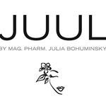 JUUL Kosmetiklinie by Mag. pharm. Julia Bohuminsky