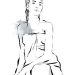 Illustration für Le Duigou