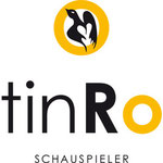 Logoentwicklung für Martin Rother - Schauspieler