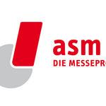 Redesign Logo für asm - Die Messeprofis