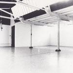 Alfons Egger Beatrix Sunkovsky COUNTER CITY HOTEL Galerie Krinzinger