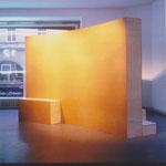 Alfons Egger WIENER MÖBEL 1997
