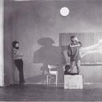 Alfons Egger   1980 Freitagsaktion 02