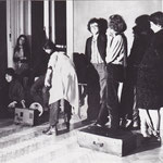 Alfons Egger Rede zum schönen Freitag 1980 Freitagsaktion 05