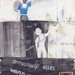 Alfons Egger  Freitagsaktion 01