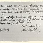"""Grete Weiskopf alias Alex Wedding (1905 - 1966) wurde durch ihre Kinderbücher """"Ede und Unku"""" oder """"Das Eismeer ruft"""" berühmt."""