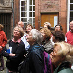 Toulouse 2010 - Collège Fermat