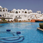 Hurghada Ägypten 2010