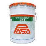 Cemento Plástico 402
