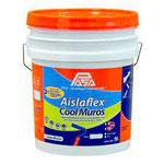 Aislaflex Cool Muros