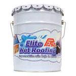 Elite Wet Roofing