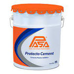 Protecto Cement