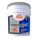 Protecto Bond