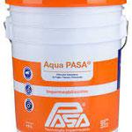 Aqua PASA