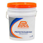 Protecto Fluid ALC
