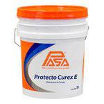 Protecto Curex E