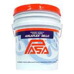 Aislaflex Sello