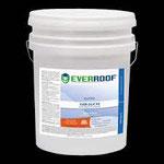 PASA EverRoof Primer M80