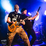 Foto: www.sightcrime.de