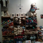 Textil Manufaktur Tanz