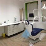 Behandlung 5