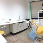 Behandlung 4