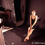 © 2004 Dario Improda