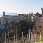 623.124 © 2014 Alessandro Tintori