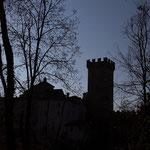 623.121 © 2014 Alessandro Tintori