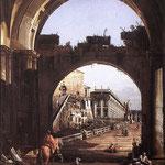 B.C. - 1780