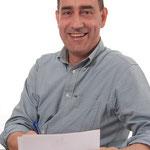 Ritratti elettorali Andrea Checchi