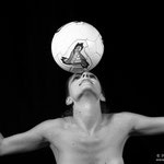 648.130 © 2014 Alessandro Tintori