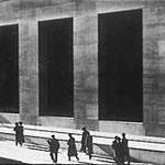 1908 - 1929