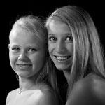 Beatrice ed Elisa