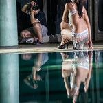 © 2013 Ilaria Carluccio